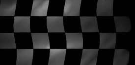 checkered flag sales left
